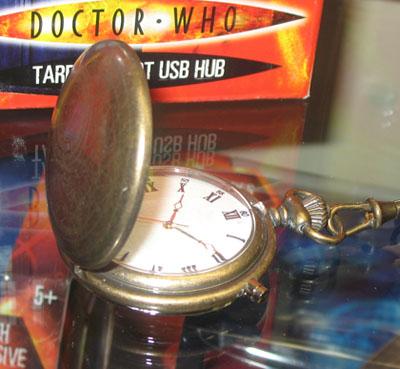 Fashionable Watches  Nurses on Nurse Silicone Fob Watch  Nurse   Doctor   Paramedic Infection