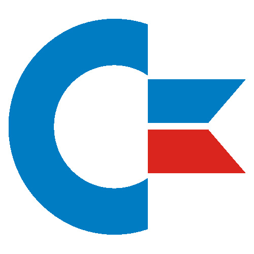 Commodore Logo copy
