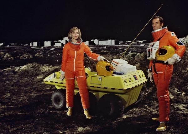 moon-buggy-publicity-shot