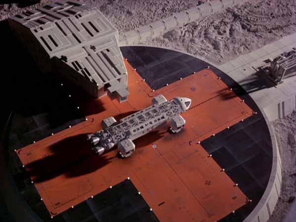 moonbase-alpha-landing-pad