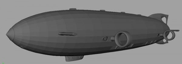 as1-3d-model