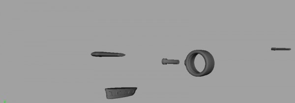 as1-3d-model-parts