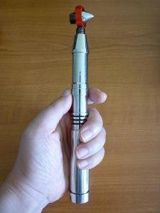 drwho-tom-baker-sonic-screwdriver