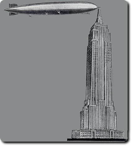 empire-state-building-docking-airship
