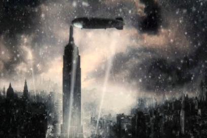 sky-captain-airship