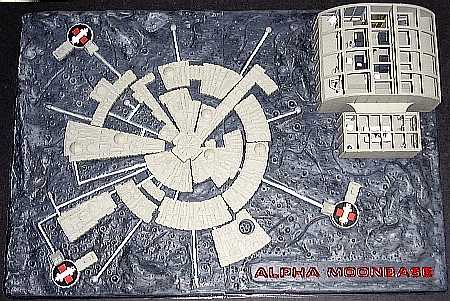space_1999_moonbase_alpha_a