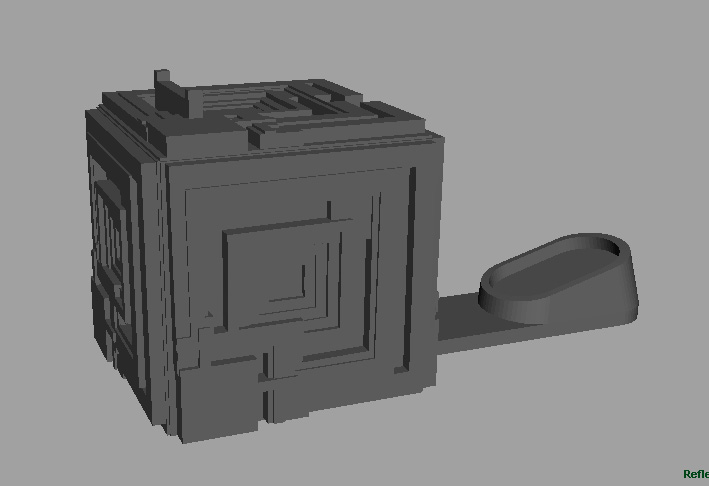 br-stand-3d-model-first-print-ready