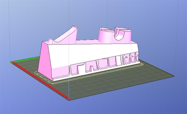 space-1999-stun-gun-display-base-model-ready-for-printing