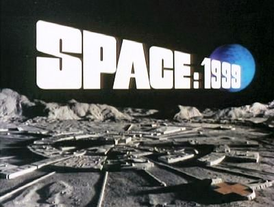 space1999-year-1-title