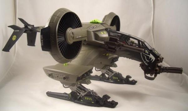 dhc-dragonhawk