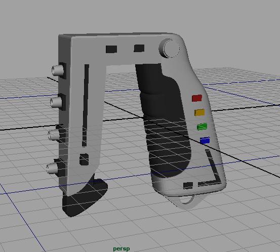 space-1999-stun-gun-model-01
