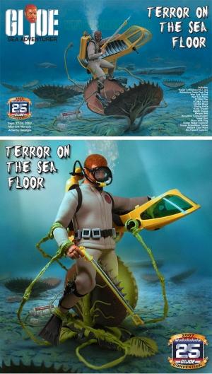 terrorseafloor500px