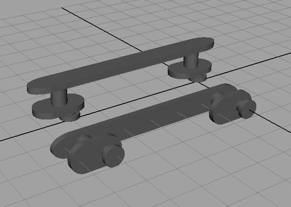 atv-rails-test-01