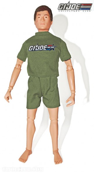 gi-joe-collectors-club-2014-figure