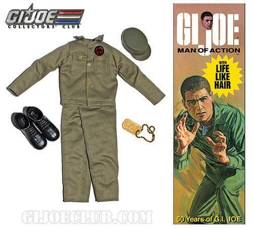 gi-joe-collectors-club-50th-accessory-set