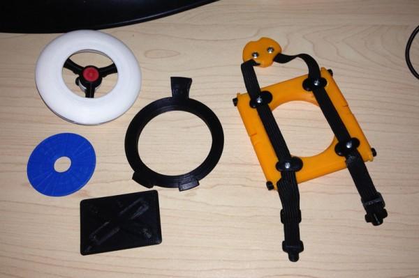 at-drone-backpack-main-parts-02