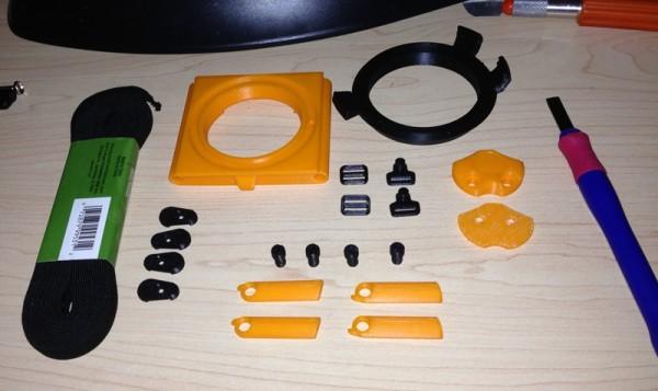 at-drone-backpack-main-parts