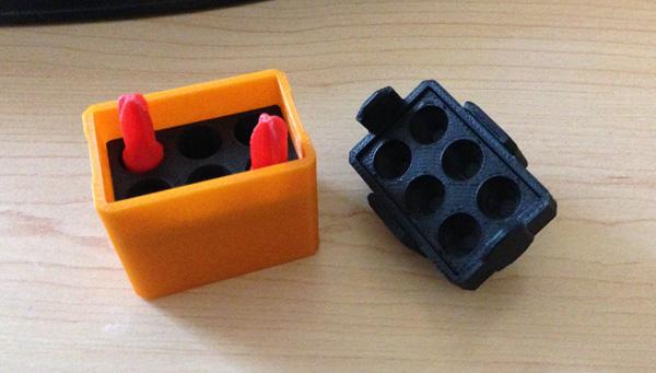 at-rhino-ammo-box-open-02
