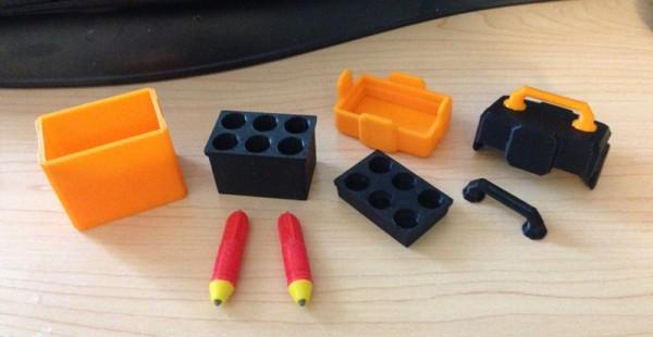 at-rhino-ammo-box-parts
