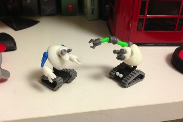 bot-shoppe-tread-bot-grab-bot