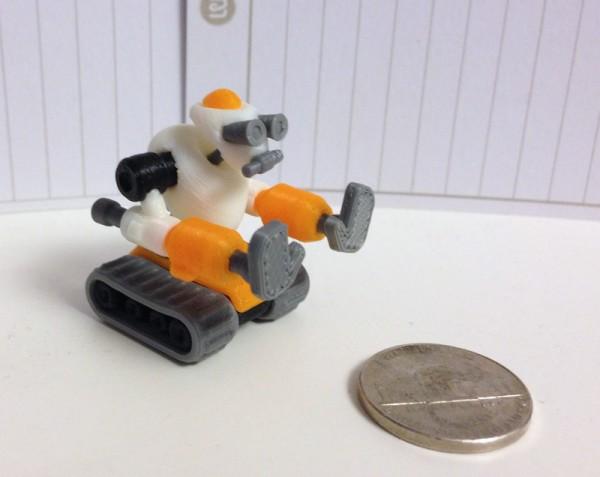 push-bot-01