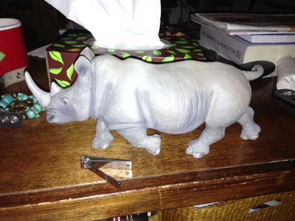 rhino-new