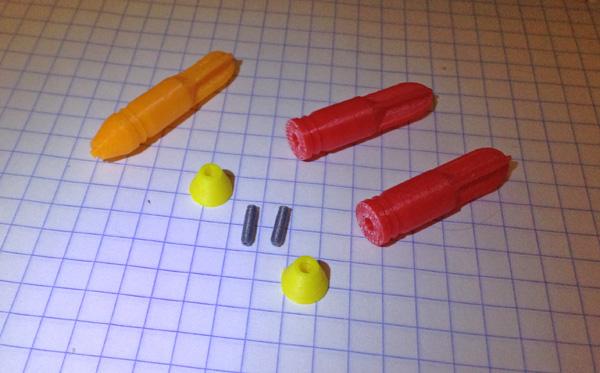 rhino-tranq-dart-full-color-parts