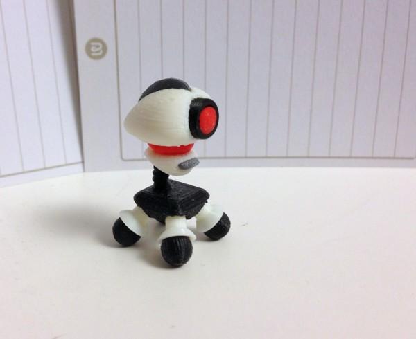 sentry-bot-02