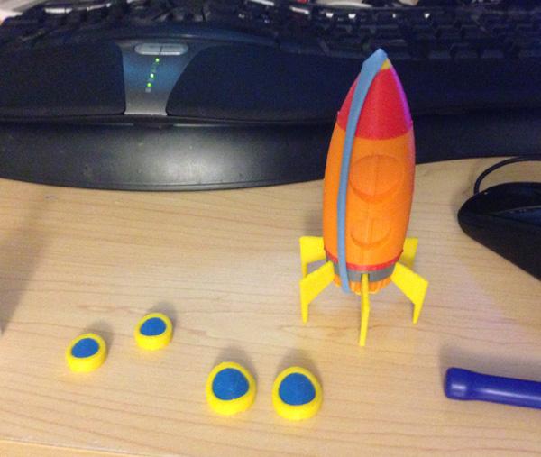 3dagogo-rocket-assembly-5