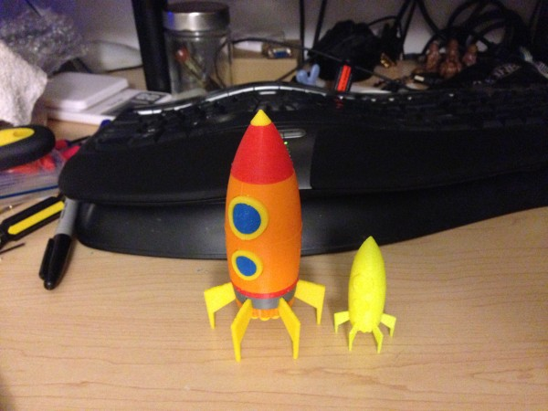 3dagogo-rocket-complete