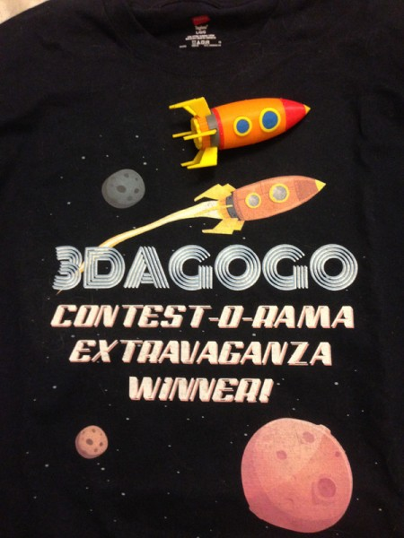 3dagogo-rocket-with-shirt
