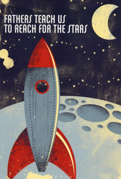fathers-day-card-rocket
