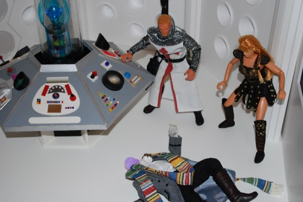 2010-convention-large-diorama-entry