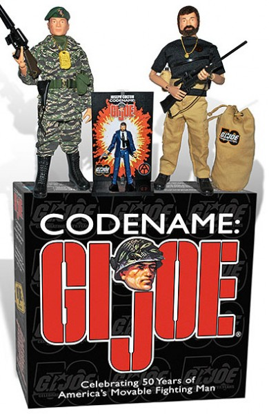 codename-gi-joe-convention-set-preview