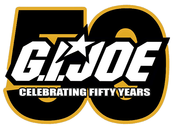gi-joe-fifty