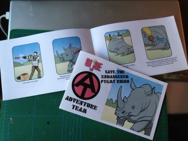 save-the-endangered-pygmy-rhino-comic-01