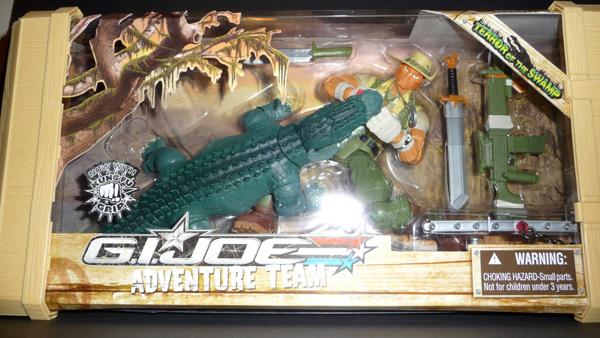 sigma-six-crocodile-front