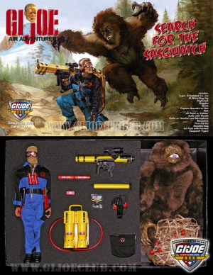 2008-gi-joe-convention-sasquatch-pic
