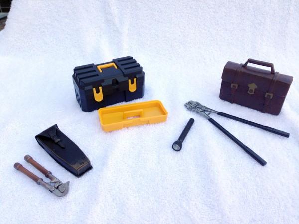 con-toys-equipment