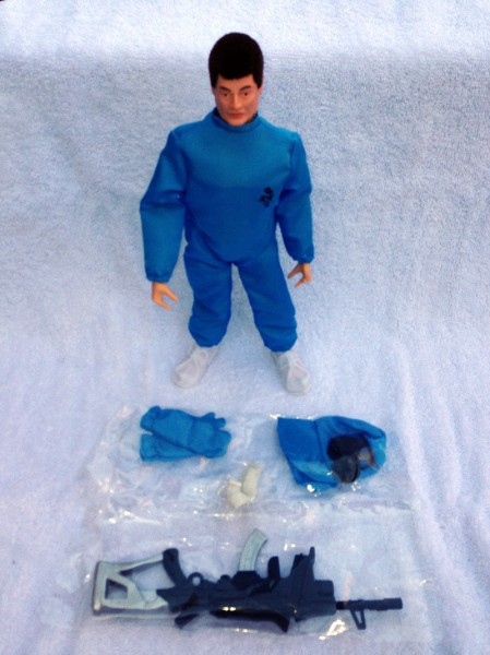 con-toys-laboratory-guard