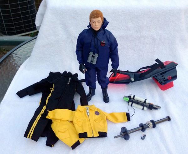 con-toys-lets-make-a-deal-haz