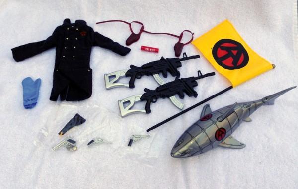 con-toys-various