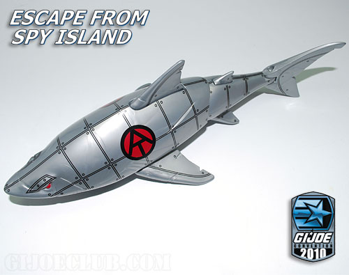 escape-from-spy-island-shark