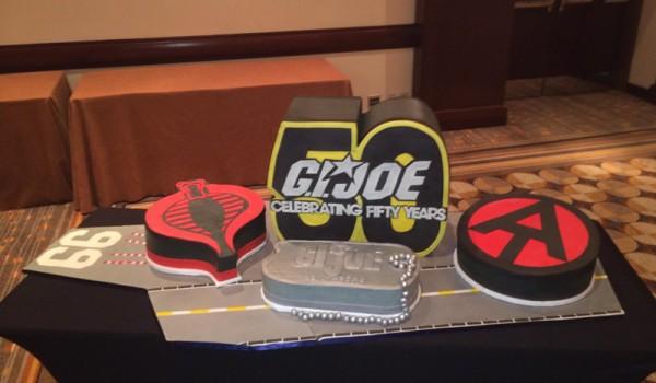 gijoecon-cake