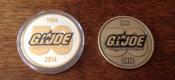 gijoecon-coins-front