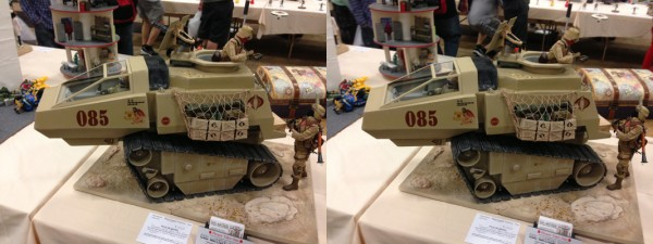 gijoecon-dio-15