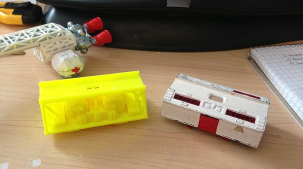 dinky-eagle-winch-pod-comparison