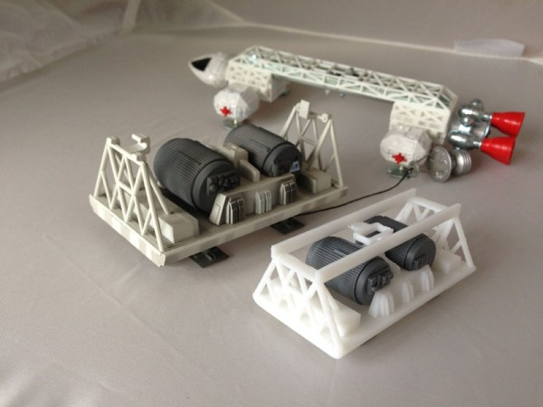 dinky-eagle-winch-pod-comparison-pe