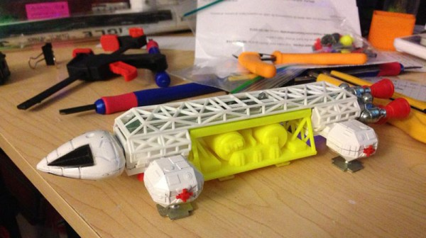 dinky-eagle-winch-pod-test-print-01