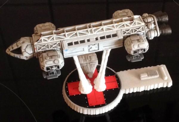 konami-eagle-landing-pad-marco-scheloske-shapeways
